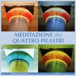 Meditazione dei quattro pilastri