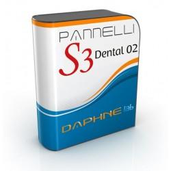 Dental 02: agenti tossici, elementi in dettaglio